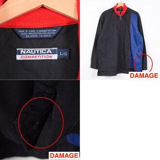 VINTAGE CLOTHING JAM