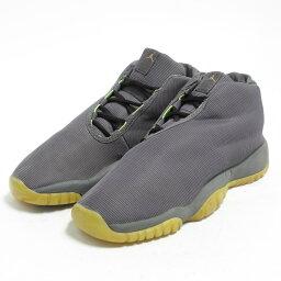 耐吉NIKE Air Jordan Future運動鞋US7Y女士25.0cm/bom1350