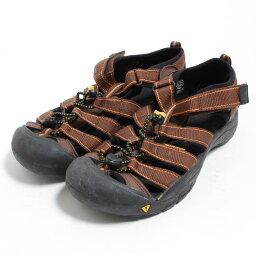 基恩KEEN戶外涼鞋US6女士24.0cm/bom8994