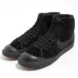 耐吉NIKE ALL COURT全部大衣運動鞋US9人26.0cm/bom8289[中古][180507]