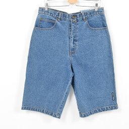 有新貨未使用的物品閃光裝置的BAR CODE粗斜紋布短褲短褲人w35/war9833