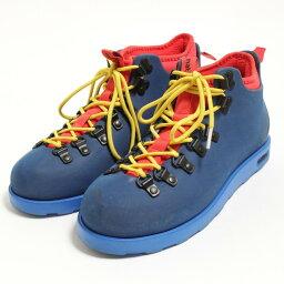 NATIVE FITZSIMMONS戶外運動鞋M8人26.0cm/bom7972