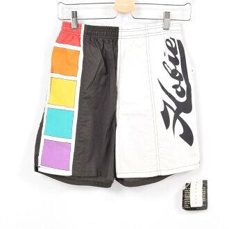 f8ad2cb709c16 VINTAGE CLOTHING JAM: Men S /was0466 made in DEADSTOCK dead stock HOBIE  swimming shorts short pants USA | Rakuten Global Market