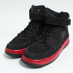 耐吉NIKE AIR JORDAN FUSION 6運動鞋US5Y女士23.5cm/boo1765