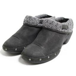 mereru MERRELL戶外涼鞋US7女士23.0cm/bom6526