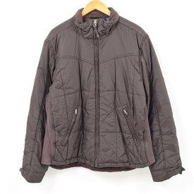 ノーティカ NAUTICA キルティングジャケット メンズXL /wba0943 【中古】 【190107】【SS1903】【TS1911】
