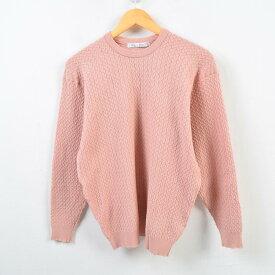 LYLE&SCOTT ウールニットセーター