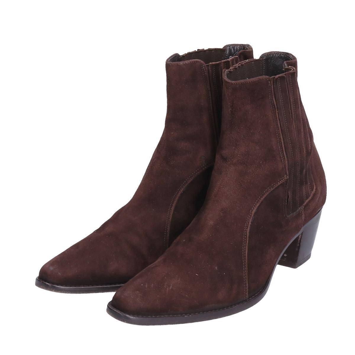 楽天市場】Lena(靴)の通販