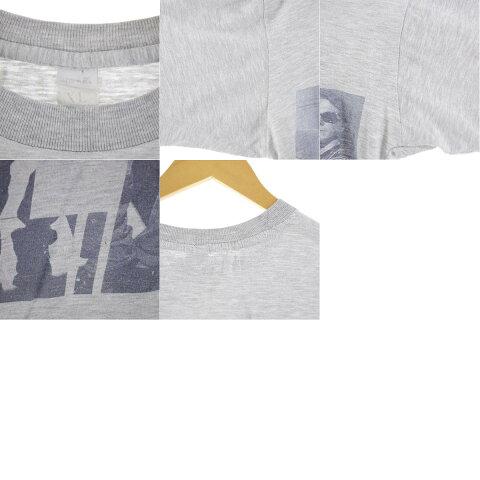 90年代R.E.M.アールイーエムバンドTシャツメンズLヴィンテージ/eaa187105【中古】【210821】