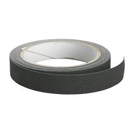 【★IKEA/イケア★】PATRULL 滑り止めテープ/001.755.99
