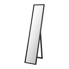 【★IKEA/イケア★】FLAKNAN スタンドミラー/702.574.31