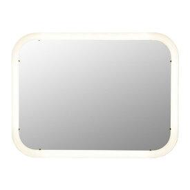 【★IKEA/イケア★】STORJORM ミラー 照明付き/802.500.90