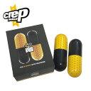 Crep Protect (クレッププロテクト) シューズ リフレッシャー 6065-29060 【2個入り】 creppill シューフレッシュナー…