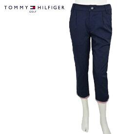f08b8b773631d 【20%OFF】TOMMY HILFIGER GOLF(トミーヒルフィガー ゴルフ) パンツ [レディース