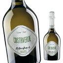 イタリアワイン アルデゲリ コスタベルデ スプマンテ ブリュット 白泡 750ml スパークリングワイン 辛口 甘口 白ワイン ワイン イタリ…