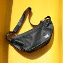 JAM HOME MADE ジャムホームメイド ポーター PORTER バナナ ショルダーバッグ バッグ 鞄 吉田かばん ワンショルダー …