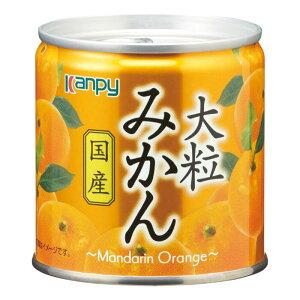 【SALE中】国産 大粒みかん M2号缶