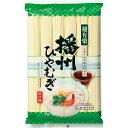 【在庫処分セール中】麺有楽 播州ひやむぎ 600g[0003-2264*01]賞味期限2019.3