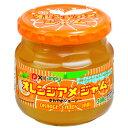 【SALE中】パイン×カンピー オレンジアメジャム 300g[0004-0901*01]【HLS_DU】賞味期限18.5.9