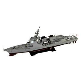 【沖縄へ発送不可です】ピットロード 1/700 スカイウェーブシリーズ 海上自衛隊 イージス護衛艦 DDG-177 あたご 新装備付き プラモデル J55SP