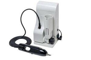 【沖縄へ発送不可です】ホビー用小型超音波カッターZO-41