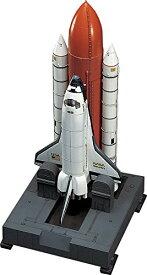 1/200 スペースシャトル オービター w/ブースター (29)