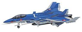1/72 超時空要塞 マクロス マクロスゼロ VF-0D