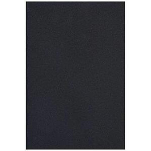 タミヤ エアーブラシシステム No.54 コンプレッサー用防振マット 74554
