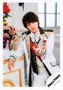 """【新品】 King & Prince """"2018""""・【公式写真】・・平野紫耀・・ 最新ジャニショ フォト"""