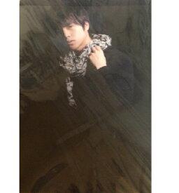 ジャニーズWEST・【クリアファイル】☆ ・重岡大毅・・ なにわ侍 ☆