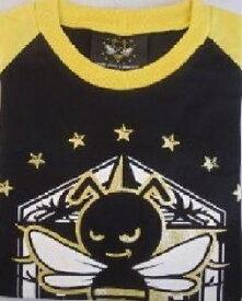 【中古】 関ジャニ∞・・【Tシャツ】 ・・ KANJANI∞ ∞だよ! 全員集合コンサート会場販売
