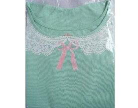 【中古】 関ジャニ∞ 公式グッズ KANJANI∞ 2012 ∞祭 イベント限定 記念グッズ リボン Tシャツ