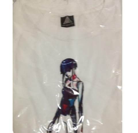 KinKi Kids・【Tシャツ】・・☆コンサート会場販売グッズ・堂本剛・堂本光一