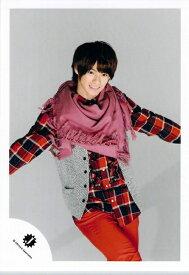平野紫耀 (キンプリ) ・【公式写真】・ジャニーズJr.時代 ・・舞台会場販売 (h)