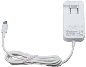 【au純正】 au 充電器 Type-C 共通 ACアダプタ02 急速充電 USB Power Delivery au スマートフォン用 ACアダプタ クイックチャージ HUAWEI 【宅配便 送料別】0602PQA