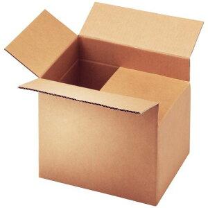 無地ダンボール箱 A4(SS)サイズ 高さ調整タイプ 1パック(10枚)