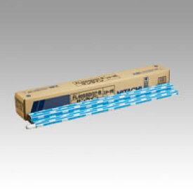 日立 蛍光ランプ サンライン 25本入 FL40SSD37B【返品・交換・キャンセル不可】【イージャパンモール】