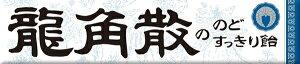 【送料無料】★まとめ買い★ 龍角散 龍角散ののどすっきり飴スティック ×10個【イージャパンモール】