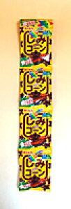 ギンビス しみチョココーン 13g×4袋【イージャパンモール】