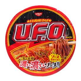 日清食品 焼そばU.F.O.128g【イージャパンモール】