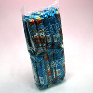 【キャッシュレス5%還元】うまい棒 とんかつソース味 ×30個【イージャパンモール】