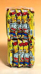【送料無料】★まとめ買い★ うまい棒 テリヤキバーガー 30本 ×20個【イージャパンモール】