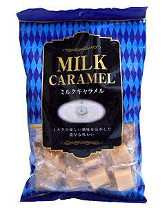【送料無料】★まとめ買い★ 宮田製菓 ミルクキャラメル 300g ×12個【イージャパンモール】