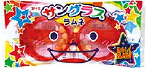 ★まとめ買い★ コリス サングラスラムネ ×15個【イージャパンモール】