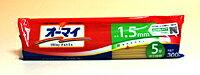 【送料無料】★まとめ買い★ 日本製粉 オーマイ スパゲティ 1.5mm 300g ×40個【イージャパンモール】