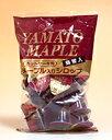 やまと蜂蜜 ヤマトメープルシロップ 20gX20P【イージャパンモール】