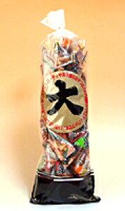 ヤスイフーズ 豆詰め合わせ 大 360g【イージャパンモール】