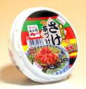 ★まとめ買い★ 永谷園カップさけ茶漬け1カップ ×6個【イージャパンモール】