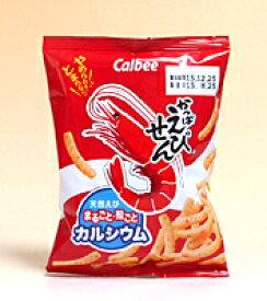【キャッシュレス5%還元】カルビー(株) かっぱえびせん 26g【イージャパンモール】