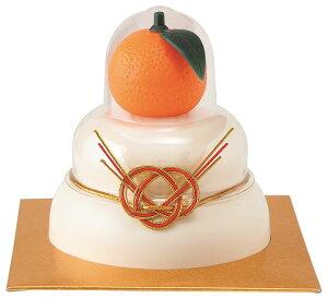 【送料無料】【鏡餅】タイマツ [GM−6]お鏡餅橙こもち60g ×24個